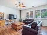 2672 Table Rock Dr. - Photo 4
