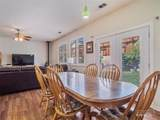 2672 Table Rock Dr. - Photo 8