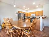 2672 Table Rock Dr. - Photo 9