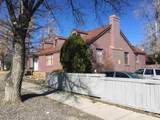 1058 Bell St - Photo 9