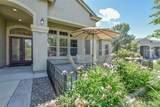 4465 Desert Vista Court - Photo 2