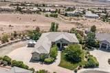 4465 Desert Vista Court - Photo 37