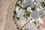 4465 Desert Vista Court - Photo 38