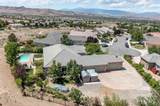 4465 Desert Vista Court - Photo 39