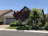 9265 Lost Valley - Photo 40