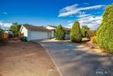 65 Palm Springs Ct - Photo 2