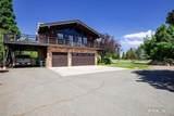 12585 Oak Glen Drive - Photo 2
