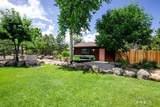 12585 Oak Glen Drive - Photo 34