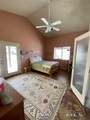 13700 Chariot Rd - Photo 12