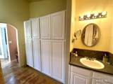 13700 Chariot Rd - Photo 16