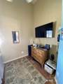 13700 Chariot Rd - Photo 18