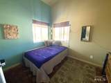 13700 Chariot Rd - Photo 19