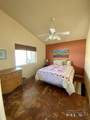 13700 Chariot Rd - Photo 20