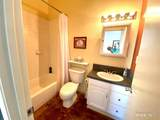 13700 Chariot Rd - Photo 21