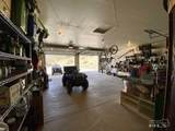 13700 Chariot Rd - Photo 24