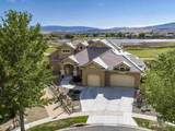 7305 Silver King Dr - Photo 1