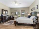 7305 Silver King Dr - Photo 12