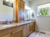 7305 Silver King Dr - Photo 13