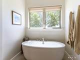 7305 Silver King Dr - Photo 14