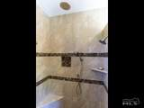 7305 Silver King Dr - Photo 15