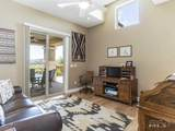 7305 Silver King Dr - Photo 16