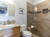 7305 Silver King Dr - Photo 17