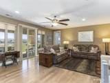7305 Silver King Dr - Photo 18
