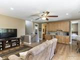 7305 Silver King Dr - Photo 19