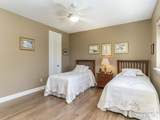 7305 Silver King Dr - Photo 20