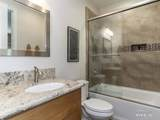 7305 Silver King Dr - Photo 21