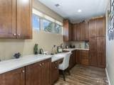 7305 Silver King Dr - Photo 22