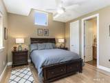 7305 Silver King Dr - Photo 23