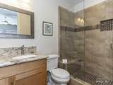 7305 Silver King Dr - Photo 24