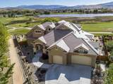 7305 Silver King Dr - Photo 4