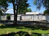 580 E 5th Street - Photo 6