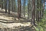270 & 300 Timber - Photo 2