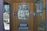270 & 300 Timber - Photo 26