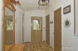 270 & 300 Timber - Photo 8