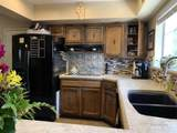 1490 Foster Dr - Photo 10