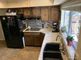 1490 Foster Dr - Photo 11
