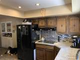 1490 Foster Dr - Photo 12
