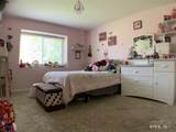 1490 Foster Dr - Photo 13