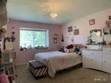 1490 Foster Dr - Photo 14