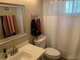1490 Foster Dr - Photo 16