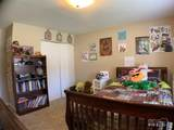 1490 Foster Dr - Photo 17