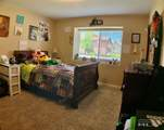1490 Foster Dr - Photo 18