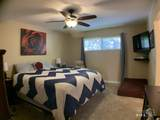 1490 Foster Dr - Photo 19