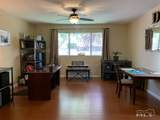 1490 Foster Dr - Photo 2