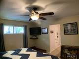 1490 Foster Dr - Photo 21