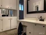 1490 Foster Dr - Photo 22